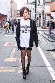 Boy-London-Harajuku-Girl-2013-03-17-DSC2712-600x900