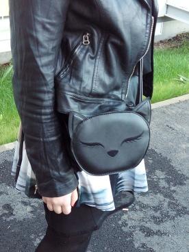 Ce petit sac est juste so cute