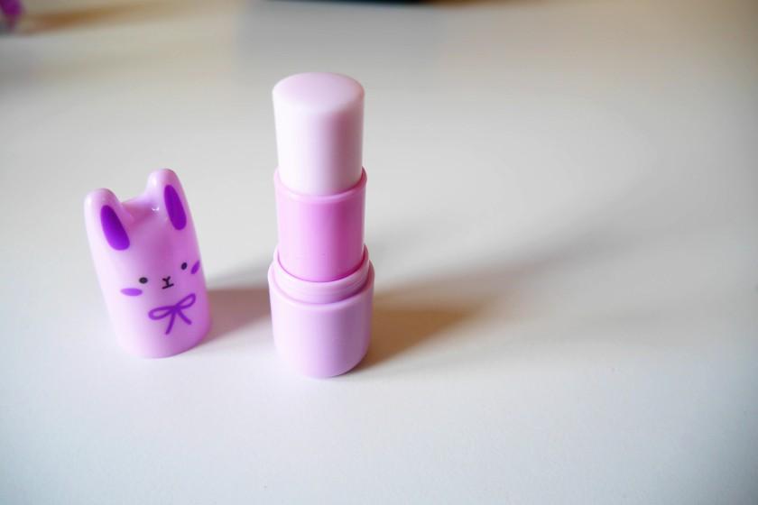 [Tonymoly] Pocket Bunny Perfume Bar